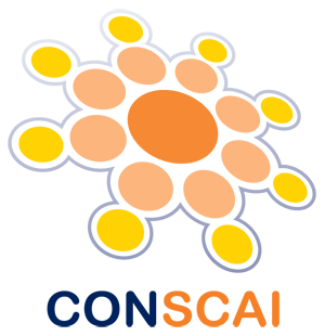 Consorzio SCAI